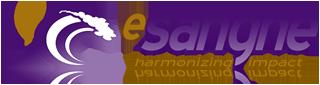eSANGHE ~ Harmonizing IMPACT
